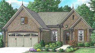 Single Family for sale in 10440 PARKER, Olive Branch, MS, 38654