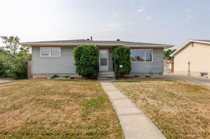 Single Family for sale in 5911 149 AV NW, Edmonton, Alberta, T5A1V7