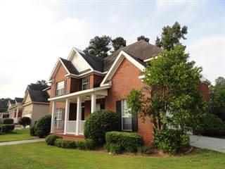 Single Family for sale in 4530 Glastonbury Drive, Evans, GA, 30809
