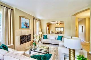 Single Family for sale in 1737 Skimmer Court, Carlsbad, CA, 92011