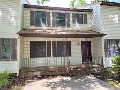Residential Property for sale in 5640 Parish Lane, Portsmouth, VA, 23703