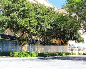 Office Space for rent in The Walk - 2700 North University Drive - 2774 North University Drive Partial 2nd Floor, Coral Springs, FL, 33065
