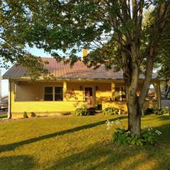 Single Family for sale in 3088 Hwy 1547, Liberty, KY, 42539