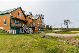 Multi-family Home for sale in 652 St George Road, South Thomaston, ME, 04858