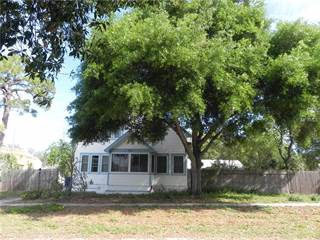 Single Family for sale in 418 INDIANA AVENUE, Crystal Beach, FL, 34683