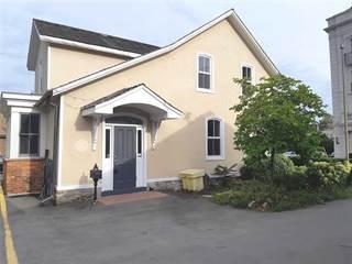 Office Space for rent in 140 Trafalgar Rd, Oakville, Ontario, L6J3G5