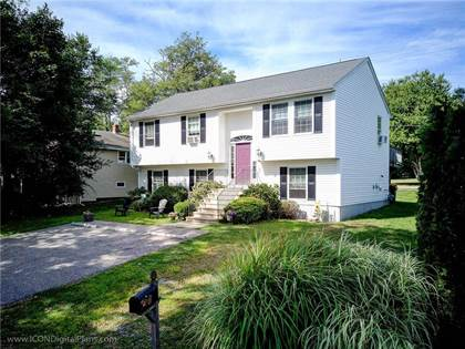 Residential Property for sale in 7 Allagash Trail, Greater Bonnet Shores, RI, 02882