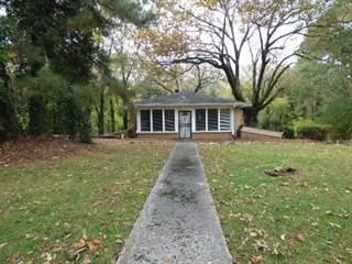 Single Family for sale in 1639 Harbin Road SW, Atlanta, GA, 30311