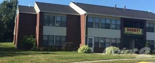 Apartment for rent in Mountaineer Estates - 3 BEDROOM-2 BATH GARDEN, Watertown, NY, 13601