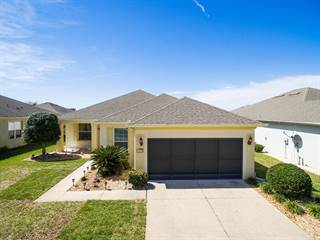 Residential Property for sale in 6424 SW 92nd Circle, Ocala, FL, 34481
