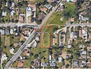 Land for sale in 885 Madera St 3, San Diego, CA, 92114