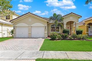 Single Family for sale in 2275 SW 126th Ave, Miramar, FL, 33027