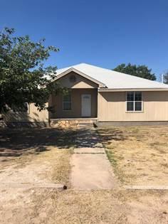 Residential Property for sale in 505 S Ursila, Monahans, TX, 79756
