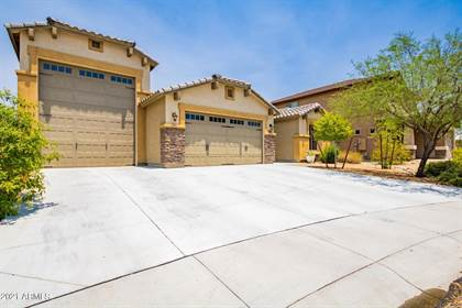 Residential Property for sale in 3140 W SPUR Drive, Phoenix, AZ, 85083