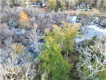 Lots And Land for sale in 0 Lewis Mill Lake, Vienna, GA, 31092