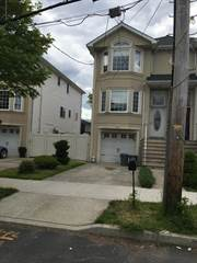Single Family for sale in 319 Olympia Boulevard, Staten Island, NY, 10305