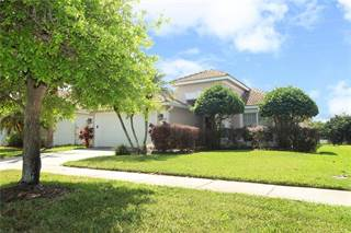 Single Family for sale in 6416 WINDER OAKS BOULEVARD, Orlando, FL, 32819