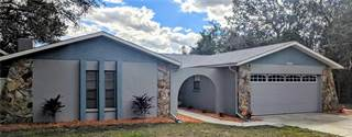Single Family for sale in 6982 EASTBROOK DRIVE, Spring Hill, FL, 34606