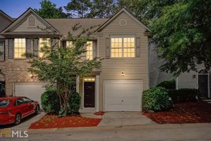 Residential Property for sale in 723 Celeste Ln, Atlanta, GA, 30331