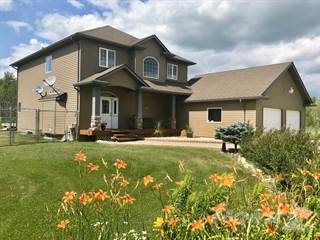 Super Steinbach Area Real Estate Houses For Sale In Steinbach Beutiful Home Inspiration Aditmahrainfo