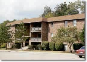 Apartment for rent in 148 Grace Court  Apt 8, Fort Mitchell City, KY, 41017