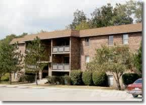 Apartment for rent in Grace Court Apartments, Fort Mitchell City, KY, 41017