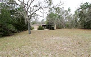 Residential for sale in 10007 CR 136, Live Oak, FL, 32060