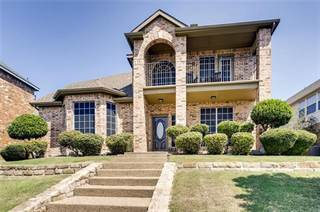 Single Family for sale in 1481 Coastal Drive, Rockwall, TX, 75087