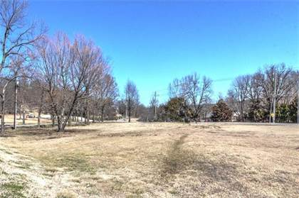 Commercial for sale in 4300 S 65th West Avenue, Tulsa, OK, 74107