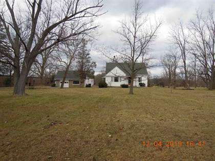 Residential Property for sale in 1105 E Cook Road, Fort Wayne, IN, 46825