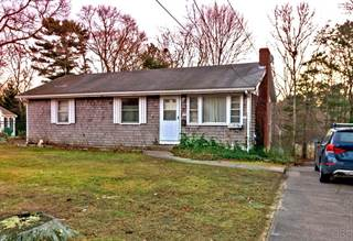 Single Family for sale in 30 Clay Pond Rd, Monument Beach, MA, 02532