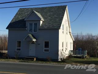 Residential Property for sale in 2606 King George Hwy, Miramichi, New Brunswick