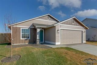 Single Family for sale in 1780 SW Levant Way, Mountain Home, ID, 83647