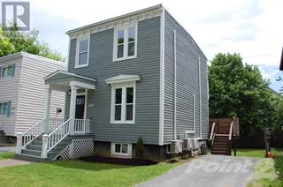 Single Family for sale in 5540 Atlantic Street, Halifax, Nova Scotia