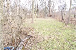 Land for sale in Lot 5 235th Avenue, Paddock Lake, WI, 53168