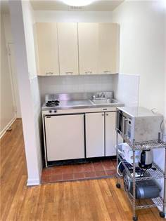Residential Property for rent in 1367 1 Avenue 2, Manhattan, NY, 10021