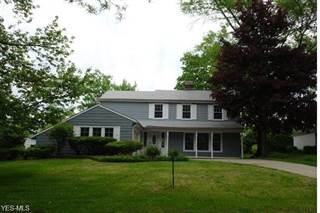 Single Family for sale in 2673 Rochester Rd, Shaker Heights, OH, 44122