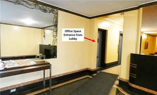 Comm/Ind for rent in 910 Grand Concourse 1-H, Bronx, NY, 10451