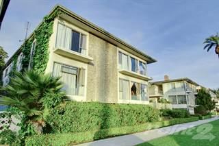 Apartment for rent in 633 Ocean Avenue, Los Angeles, CA, 90402