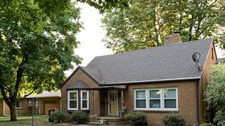 Single Family for sale in 206 South Hickory Street, Wenona, IL, 61377