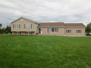 Single Family for rent in 24423r Katie Lane, Greater Pamelia Center, NY, 13601