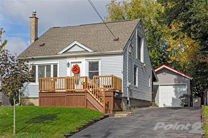 Residential Property for sale in 1 Morton Avenue, Dundas, Ontario, L9H 2P4