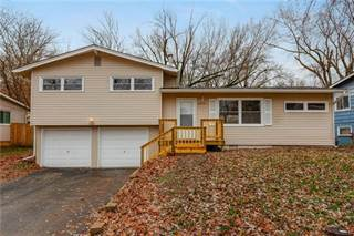 Single Family for sale in 6928 NW Avalon Street, Parkville, MO, 64151
