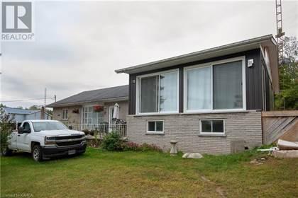 Single Family for sale in 2611 SANDHILL Road, Kingston, Ontario, K0H2N0