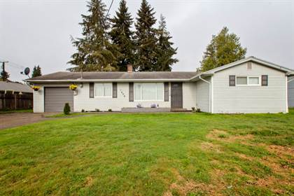 Residential for sale in 1409 Belmont Ave, Centralia, WA, 98531