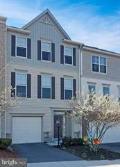 Townhouse for sale in 42655 MACAULEY PLACE, Ashburn, VA, 20148