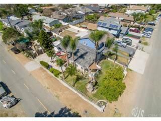 Single Family for sale in 4367 Lugo Avenue, Chino Hills, CA, 91709
