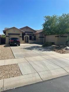 Residential Property for sale in 2209 W EAGLE FEATHER Road W, Phoenix, AZ, 85085