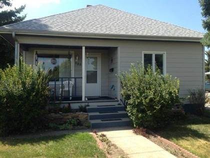 Residential for sale in 313 3rd Street South, Stanford, MT, 59479