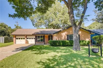 Residential Property for sale in 1912 Cannonwood LN, Austin, TX, 78745